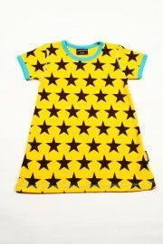 stars! for my girls