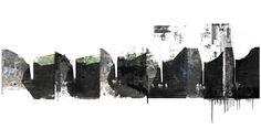 MornEdu » 这些年我们到底在画什么(二)|最专业的艺术留学生作品集辅导机构
