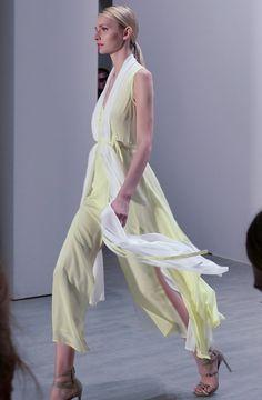 RIANI Spring/Summer 2015 - Mercedes Benz Fashion Week in Berlin - http://olschis-world.de