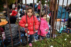 Orbán+Viktor+nevezte+így+az+emberi+jogokat.+Frissen+esküt+tett+határvadász+tiszthelyetteseket+volt+szíves+tájékoztatni+arról,+hogy+majdani+munkájuk+során+miként+kell+vélekedniük+a+menekültek+alapvető+emberi+jogairól.+Mert+azt,+hogy+ő+és+az+általa+vezetett+Fidesz+mit+gondol+erről,+azt+az+egyre…