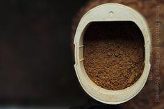 Garam Masala   An essential North Indian spice mix   By Harini Prakash