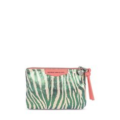 GEORGE GINA & LUCY / Delphines Elements Collection / Ginas Pouch