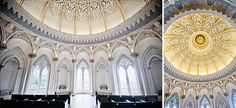 The+Music+Room+with+its+stunning+domed+ceiling+