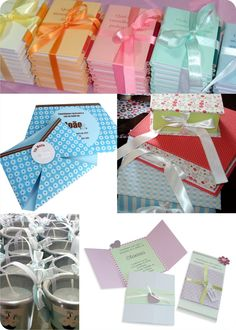 se não for de tecido podemos fazer de papel a fraldinha =)