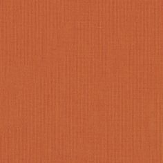 """Sunbrella: 54"""" Spectrum Cayenne 48026-0000 - Another great Neutral with a little more POP!"""