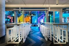 Beauty is in the eye of the designer. Matisse Beach Club, a very special project for Lighting Options Australia. See more here: https://www.facebook.com/media/set/?set=a.886004688119895.1073741835.188166951237009&type=3