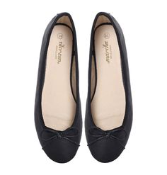 af8e6dc0d3b2 11 Best Ballerina Flats for Girls images