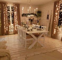 Small Furniture, Table Furniture, Home Furniture, Stylish Home Decor, Diy Home Decor, Art Deco Colors, Unique House Design, Dining Room Inspiration, Shelf Design
