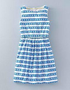 Dresses | Girls 9-16yrs | Boden