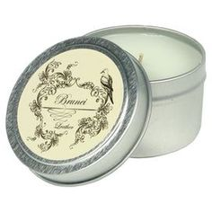 Rojo 16 Brunei Black and White Orchids Scented Jar Candle Tin Candles, Candle Set, Soy Wax Candles, Candle Jars, Brunei Travel, Contemporary Candles, White Orchids, Luxury Travel, Perfume