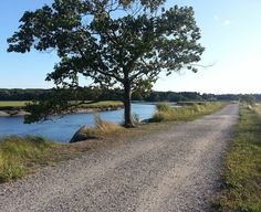 Eastern Trail - Saco to Scarborough - Maine Trail Finder