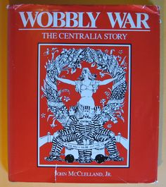 First Edition; Publisher: Tacoma, WA Washington State Historical, 1987