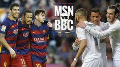 Msn rencontres match.com