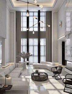2233 Best Lighting for living room images in 2019 | Living ...