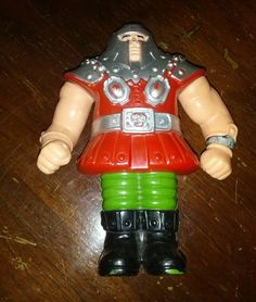 Now trending: Ram Man - Masters of the Universe - VINTAGE HE-MAN Action Figure, Ramman, Retro 1980s Toy https://www.etsy.com/listing/490422521/ram-man-masters-of-the-universe-vintage?utm_campaign=crowdfire&utm_content=crowdfire&utm_medium=social&utm_source=pinterest