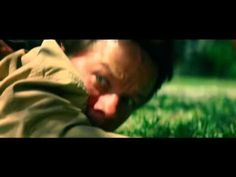 ▶ Transformers: Age of Extinction (2014) - YouTube