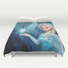 Cover yourself in creativity with our ultra soft microfiber duvet covers. Hand sewn, these lightweight duvet covers vividly feature endless designs and a…