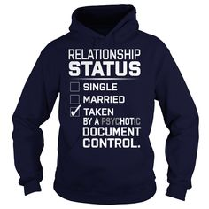 Document Control. Job Title Shirts #gift #ideas #Popular #Everything #Videos #Shop #Animals #pets #Architecture #Art #Cars #motorcycles #Celebrities #DIY #crafts #Design #Education #Entertainment #Food #drink #Gardening #Geek #Hair #beauty #Health #fitness #History #Holidays #events #Home decor #Humor #Illustrations #posters #Kids #parenting #Men #Outdoors #Photography #Products #Quotes #Science #nature #Sports #Tattoos #Technology #Travel #Weddings #Women