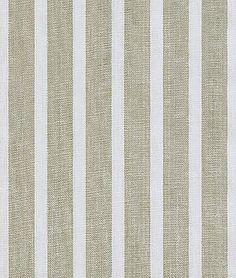 Pindler & Pindler Hamill Linen - $21.45 | onlinefabricstore.net