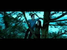 ♪ Bella's Lullaby Movie Scene ♪ I DON'T CARE WHAT PEOPLE THINK ABOUT TWILIGHT I think that this is a freaking amazing song/scene and everyone should watch it!:)