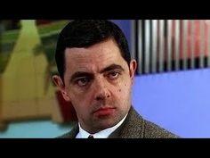 As Férias de Mr Bean 2007 Filmes Completos Dublados