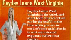 Payday loans no work verification image 7