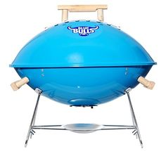 Super Rugby, Charcoal Grill, Cool Stuff, Outdoor Decor, Blue, Afrikaans, Home Decor, Fan, Cool Things