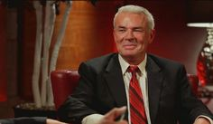 Wcw Ppv, Eric Bischoff, Canelo Alvarez, Wwe, Presidents, Wrestling, Memories, How To Plan, Lucha Libre