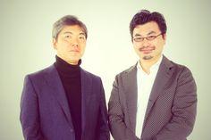 林田直樹のカフェ・フィガロ (2016/11/27 更新)ピアニスト 赤松林太郎さん◇今夜のお客様は、約2年振りにピアニストの赤松林太郎さんをお迎えします。今回は、前回の出演から約2年間の出来事を中心に2014年に発売されたアルバム『ピアソラの天使』の解説を林田さんが書かれたことから12月初旬に発売されるNEWアルバム「そして鐘は鳴る」についてもお話を伺いました。また、12月12日(月)に東京オペラシティリサイタルホールで開催されるピアノリサイタルや11月に出版された『赤松林太郎 虹のように』についてもご紹介して頂きました。どうぞ、お楽しみに!