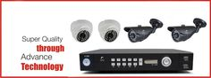 Protect Your Home or Business with CCTV Security Systems Best Security System, Cctv Security Systems, Vehicle Tracking System, Hidden Camera, Spy Camera, Protecting Your Home, Alarm System, Security Camera, Knowledge