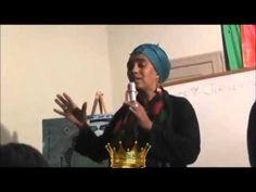 The Power of Cosmology in Economics & Jurisdiction feat Rahsmariah Bey Part 1 of 2 Revelation 21, Economics, African, Music, Youtube, Musica, Musik, Finance Books, Muziek