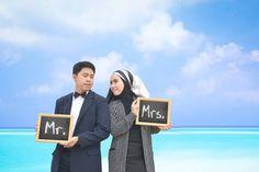 Prewed mba @eva_yul & mas aji Location : Ancol MUA by : @pundynugrah #hsfotografi #prewed #prewedding #prawedding #prewedmurah #prawed #prewedmurahjakarta #prewedjakarta #prewedbogor #preweddingmurah #promoprewed #weddingmurah #muslimprewedding #preweddingphoto #indoromantic #inspirasiprewedding #muslimwedding #prewedcasual #prewedhijab #wedding #muajakarta #prewedidea #souvernir #prewedunik #bestcouple #love #prewedancol #ancol #prewedpantai by sintamashfufah
