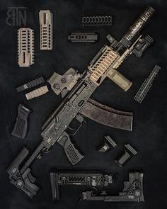 Lord Of War, Guns, Instagram, Weapons Guns, Revolvers, Weapons, Rifles, Firearms