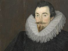 Sir John Harington invented the first flushable toilet in 1596 called the Ajax Important Inventions, Flush Toilet, Wikimedia Commons, History, Inventors, Genealogy, January, English, Earth