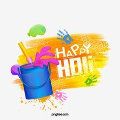 Festival T Shirts, Happy Holi, Stickers, Color, Colour, Decals, Colors