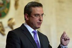 Gobernador no descarta detener el IVA | Te sorprenderá lo que...
