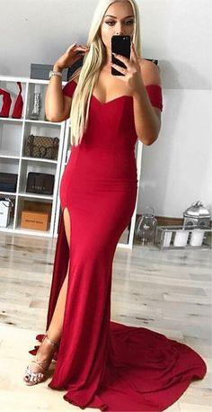 155 Best ║ 2019 Prom Dresses ║ images in 2019  304e8b05b7f9