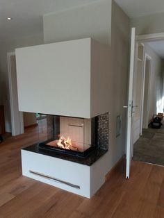 Home Decor, Fireplaces, Decoration Home, Room Decor, Home Interior Design, Home Decoration, Interior Design