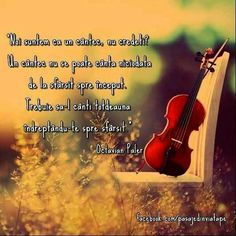My Notebook, Father, Music Instruments, Facebook, Words, Quotes, Life, Belle, Profile