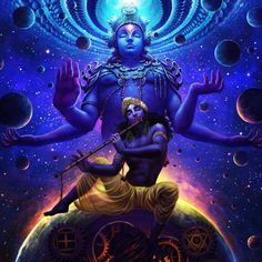 Physis — (Φ, φ) play the 🔊🕉 Radhe Krishna Wallpapers, Lord Krishna Hd Wallpaper, Lord Hanuman Wallpapers, Lord Ganesha Paintings, Lord Shiva Painting, Krishna Painting, Krishna Statue, Krishna Radha, Krishna Avatar