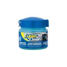 Cyber Clean 46198 Reinigungskit  Blau     #CyberClean #46198 #Pflege / Schutz  Hier klicken, um weiterzulesen.