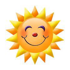 sun smile - Google Search
