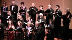 Give Me Your Tired, Your Poor. Zamir Chorale of Boston, Joshua Jacobson, Artistic Director - Live in concert From Boston to Berlin Slosberg Recital Hall, Brandeis University, June 3 + 4, 2012 Composer: Irving Berlin (arr. Ringwald)