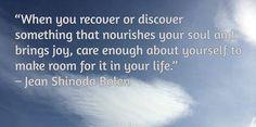 Don't forget about you. #mentalhealthmonth #Àtoiskincare #selflove #selfnourishment