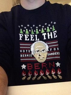 Bernie Sanders Promises Supreme Court Litmus Test To Overturn ...