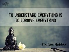 Next1 of 5Gautama Buddha is the enlightened being known as the founder of Buddhism. He has been a guiding light for spiritual seekers for over 2500 years.There are so many beautiful, powerful and life changing lessons one can learn fromstudying Buddhism and from reading many of Buddha's quotes.Here are 25