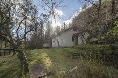 FINN Eiendom - Fritidsbolig til salgs Stavanger, Country Roads, Real Estate, Plants, Real Estates, Plant, Planets