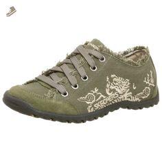 ea31f4ebbb7e SKECHERS Women s OG 95 - Shine On Gold Sneaker 9 B (M) - Skechers sneakers  for women ( Amazon Partner-Link)