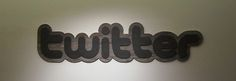 How to Successfully Tweet a Call to Action