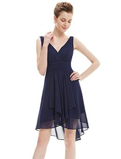 Ever Pretty Womens Open Back Short High Low Party Dress 6 US Navy Blue Ever-Pretty http://www.amazon.com/dp/B00YGPRQAC/ref=cm_sw_r_pi_dp_gUIswb0KJXX5G